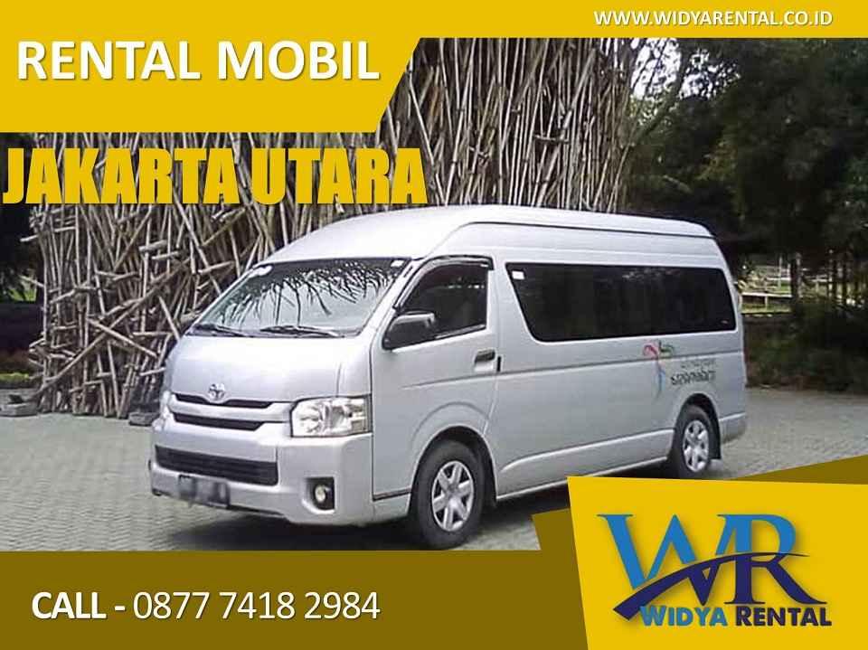 Rental Mobil dekat Taman Impian Jaya Ancol pariwisata