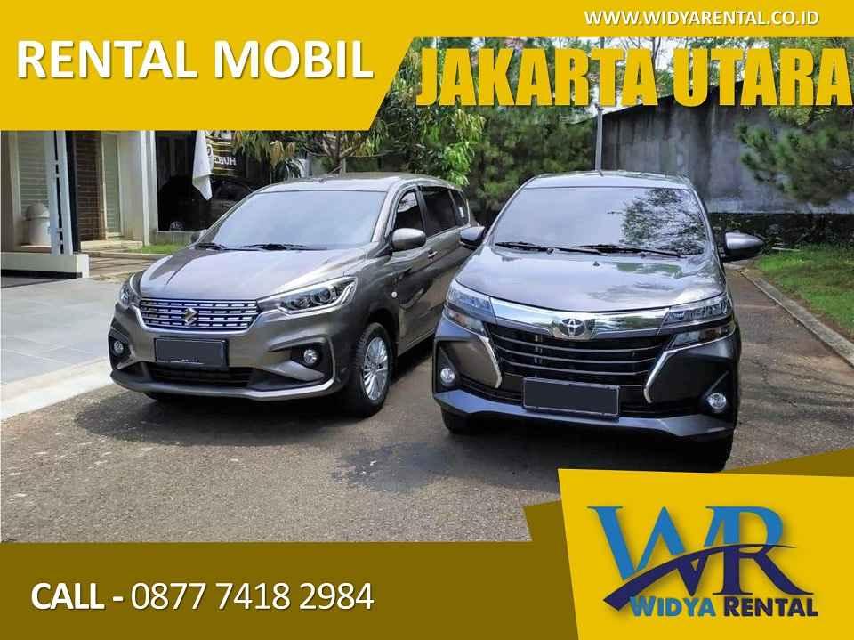 Rental Mobil dekat Taman Impian Jaya Ancol